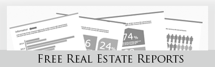 Free Real Estate Reports, Thadd  Nettleton REALTOR